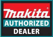 makita-authorized-dealer.jpg