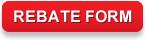 rebate-form-button.jpg