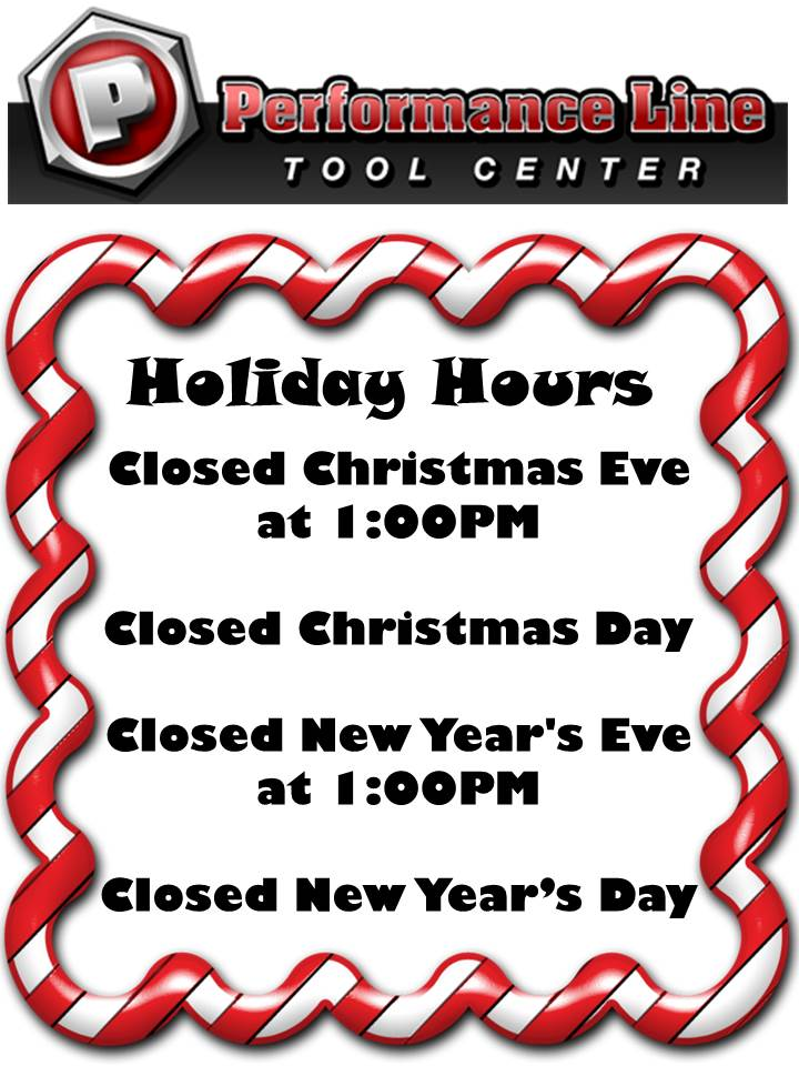 2017-holiday-hours.jpg