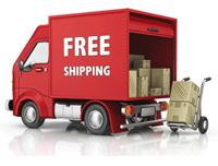 free-shipping-truck-listing.jpg